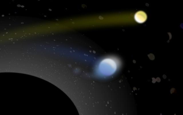 trou-noir-dévore-étoile2