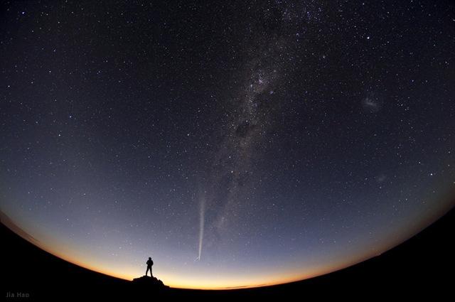 LoveJoy-Australie-JIA-HAO-TWAN2012