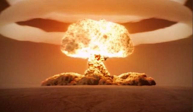 Tsarbombe3