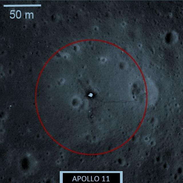 apollo-11-zone1