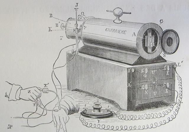 apparatus-Duschenne