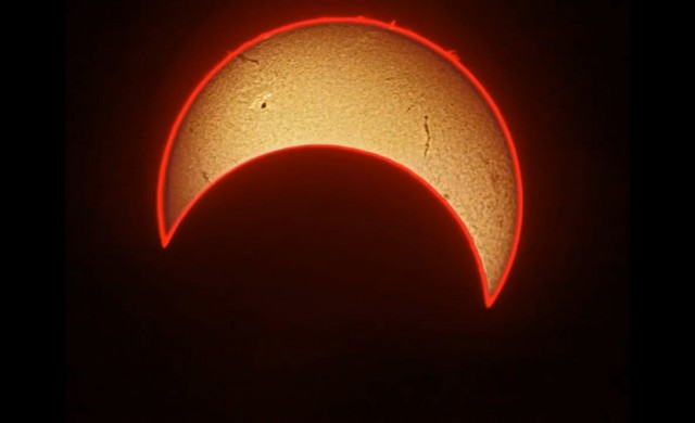 eclipse_annulaire