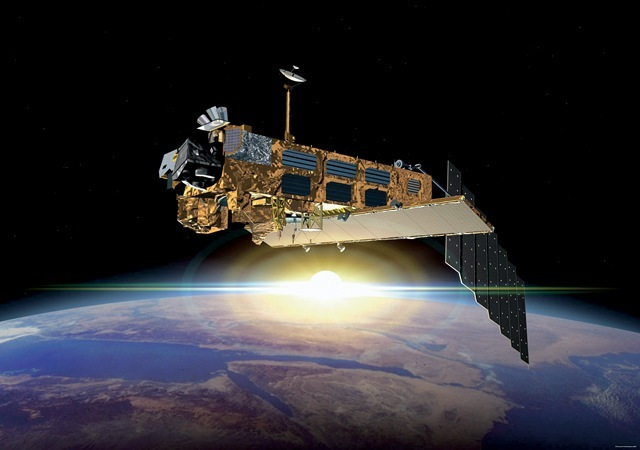 esa-envisat-satellite_thumb.jpg