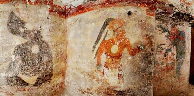 mur-calendrier-maya-2012