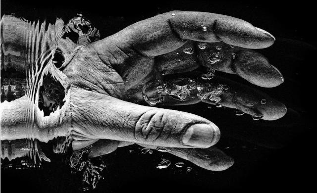 peau-waterproof_thumb.jpg