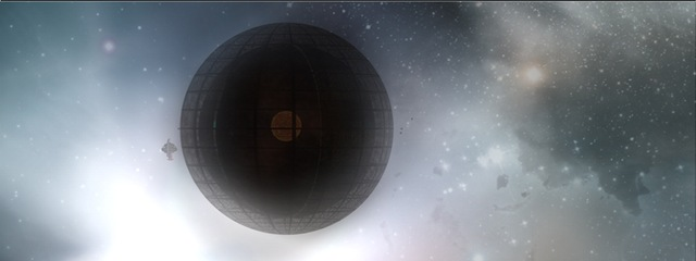 Dyson_Sphere_5