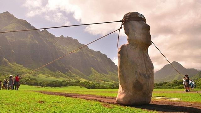 Ile-de-paque-statue-moai2