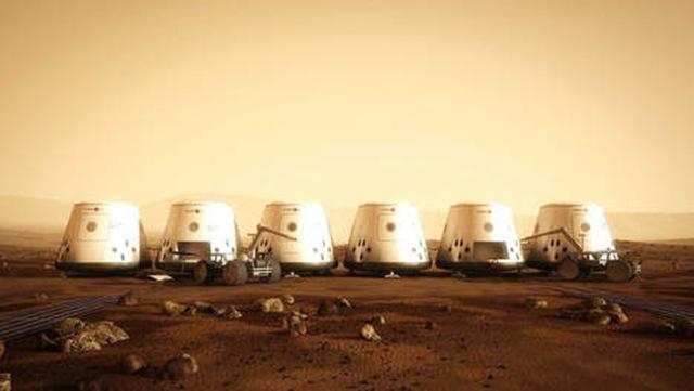 Mars-One3