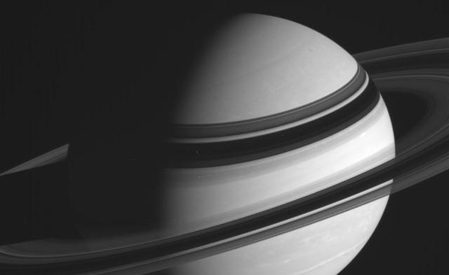 Saturne-Cassini-1306-2012_thumb.jpg