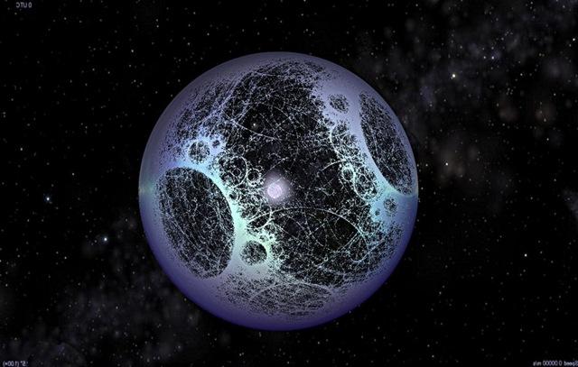 fractal_dyson__eburacum45