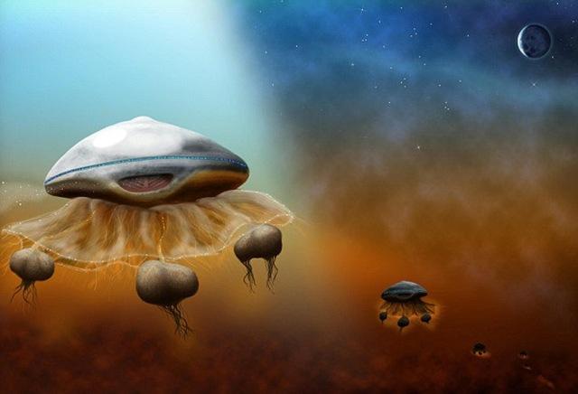 Alien-POCOK3
