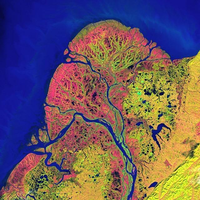 Delta-yukon_Alaska