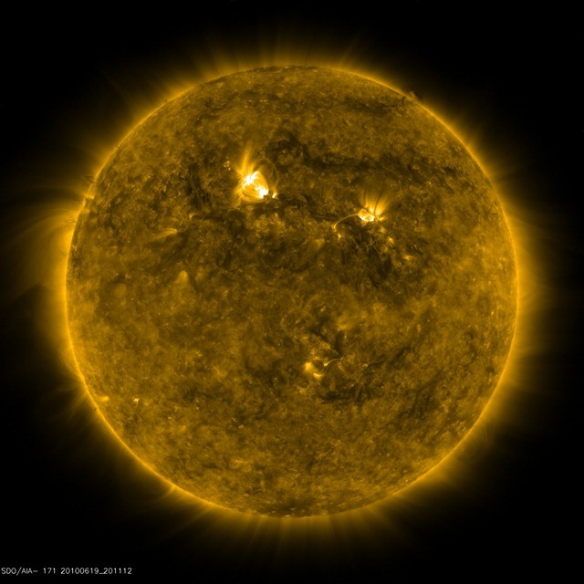 Visualisation-couronne-solaire-SDO2