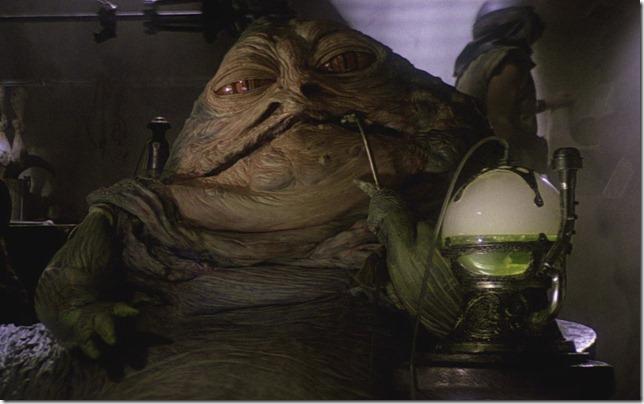 jabba-le-hutt3