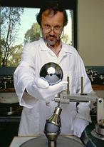 Silicon_sphere-projet-Avogadro