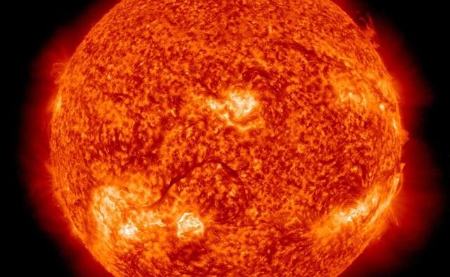 Soleil-05-08-2012_thumb.jpg