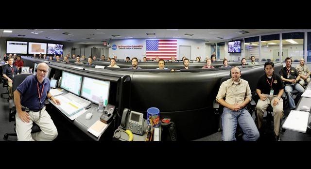 equipe-curiosity-JPL