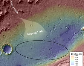 Alluviale-vers-Peace-Vallis