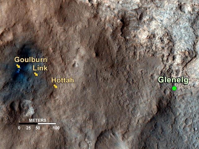 Goulburn-Link-Hottah-Curiosity-Mars