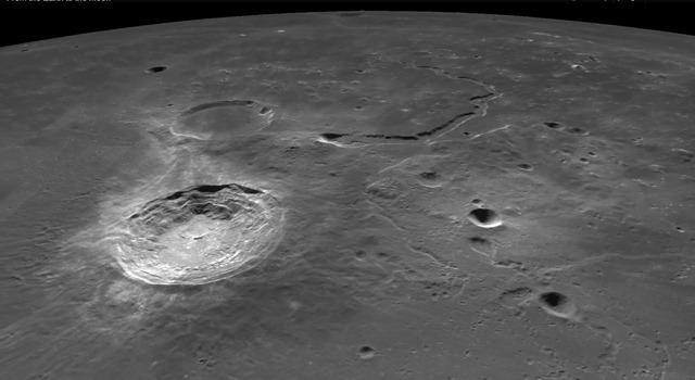 Lune-LRO-3D