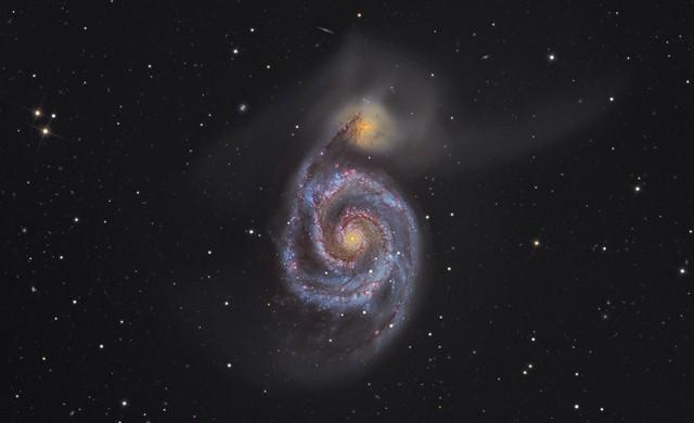 M51-Martin-Pugh_thumb.jpg