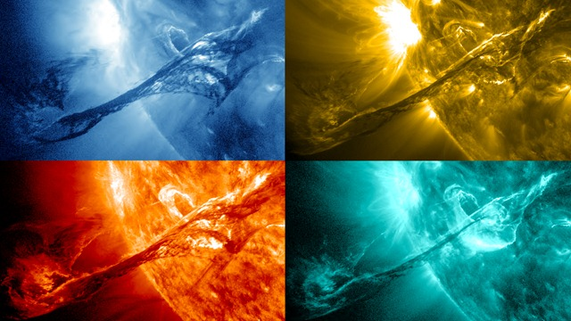 Soleil-eruption-31-8-201-22_thumb.jpg