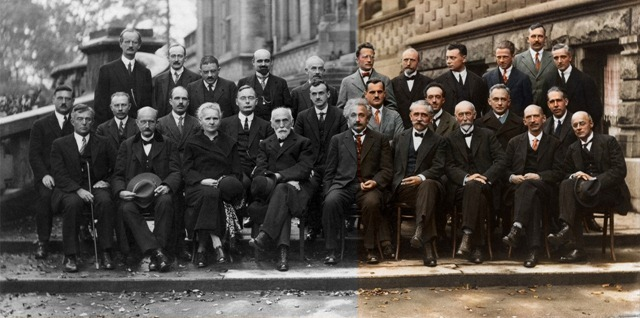 Solvay_conference_1927-3_thumb.jpg