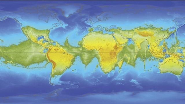 Terre-sans-force-centrifuge_thumb.jpg