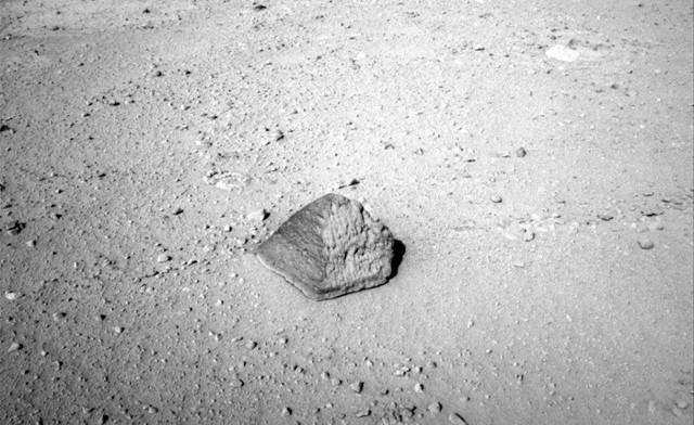 roche-pyramide-Mars-Curiosity_thumb.jpg