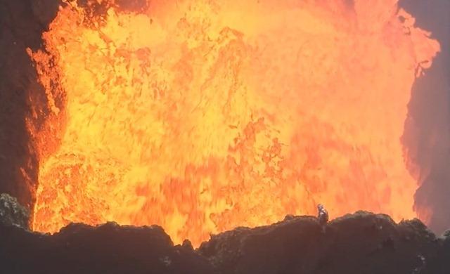 éruption-volcan-Vanuatu