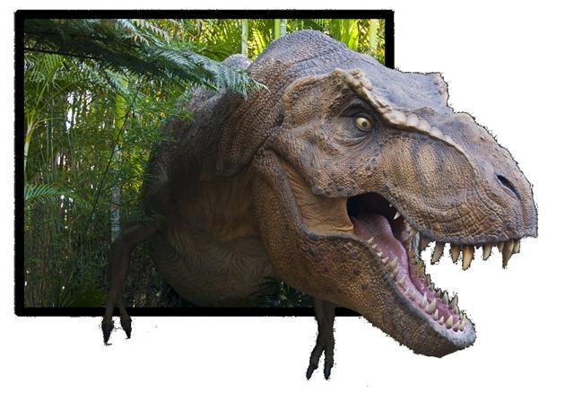 Dino-JP1