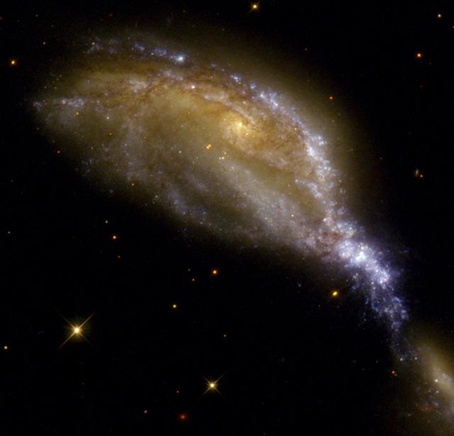 NGC 6745