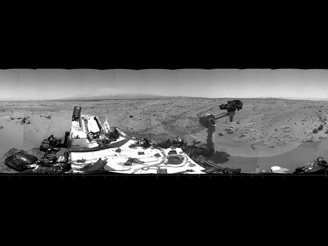 Paysage-Curiosity-Sol59