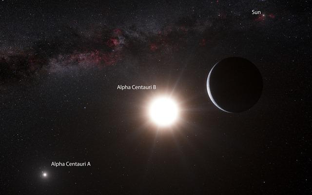 alpha-centauri-A-B_thumb.jpg