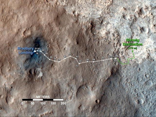 curiosity-glenelg-sol-56