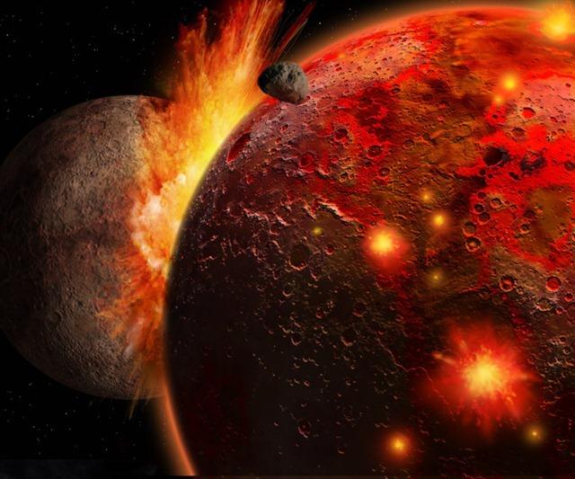 formation-lune-Big-Splat