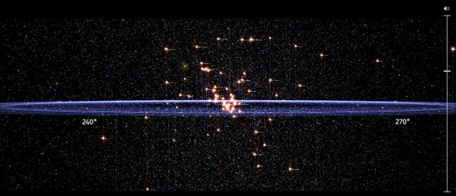 100 000 étoiles3