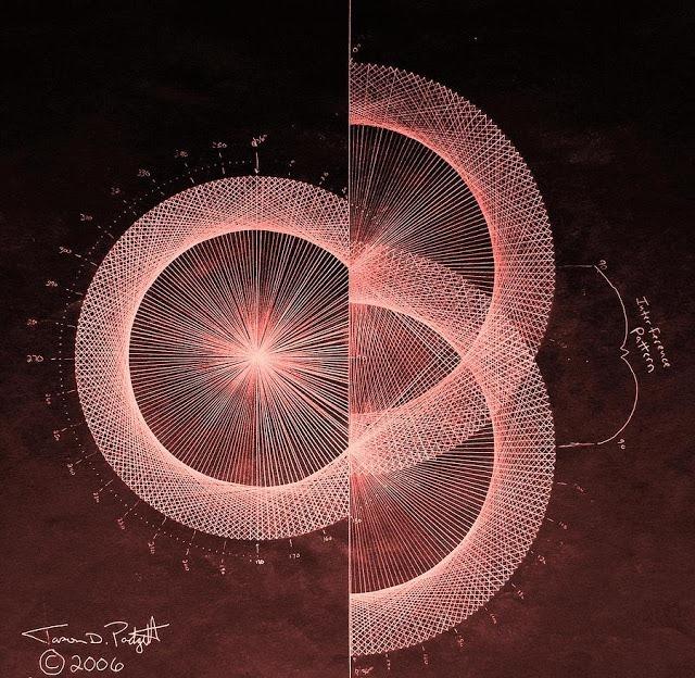 JPadgett-fractales3