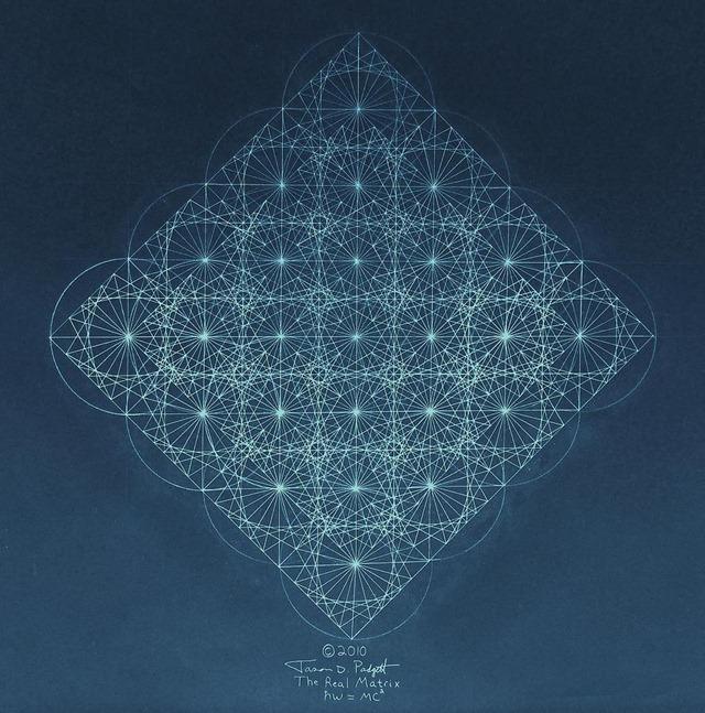 JPadgett-fractales5