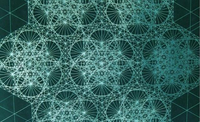 JPadgett-fractales8_thumb.jpg