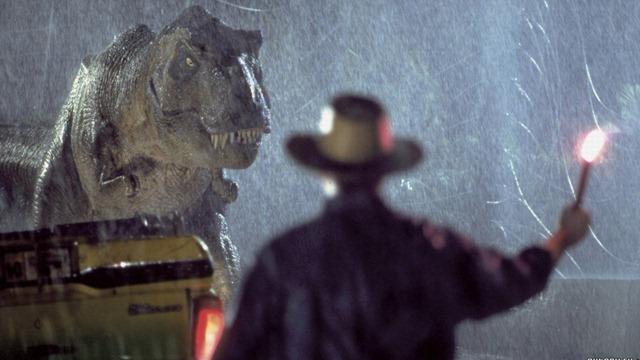 L'adorable fossile d'un bébé Chasmosaurus Jurassic-Park12_thumb