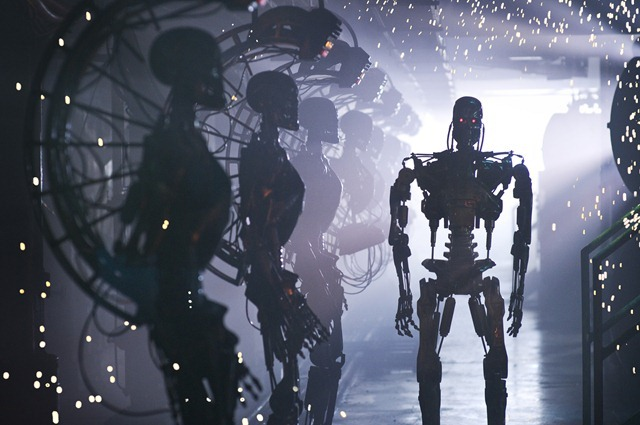 Terminator-2_thumb.jpg