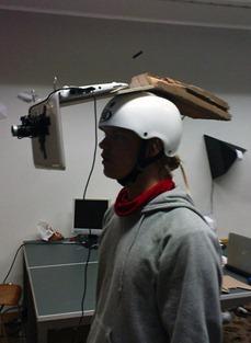 casque -deccelerateur3
