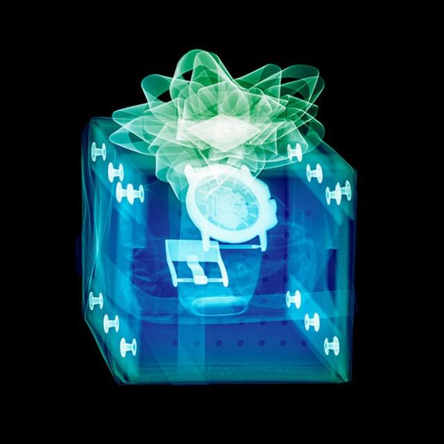 Cadeaux-RayonX5
