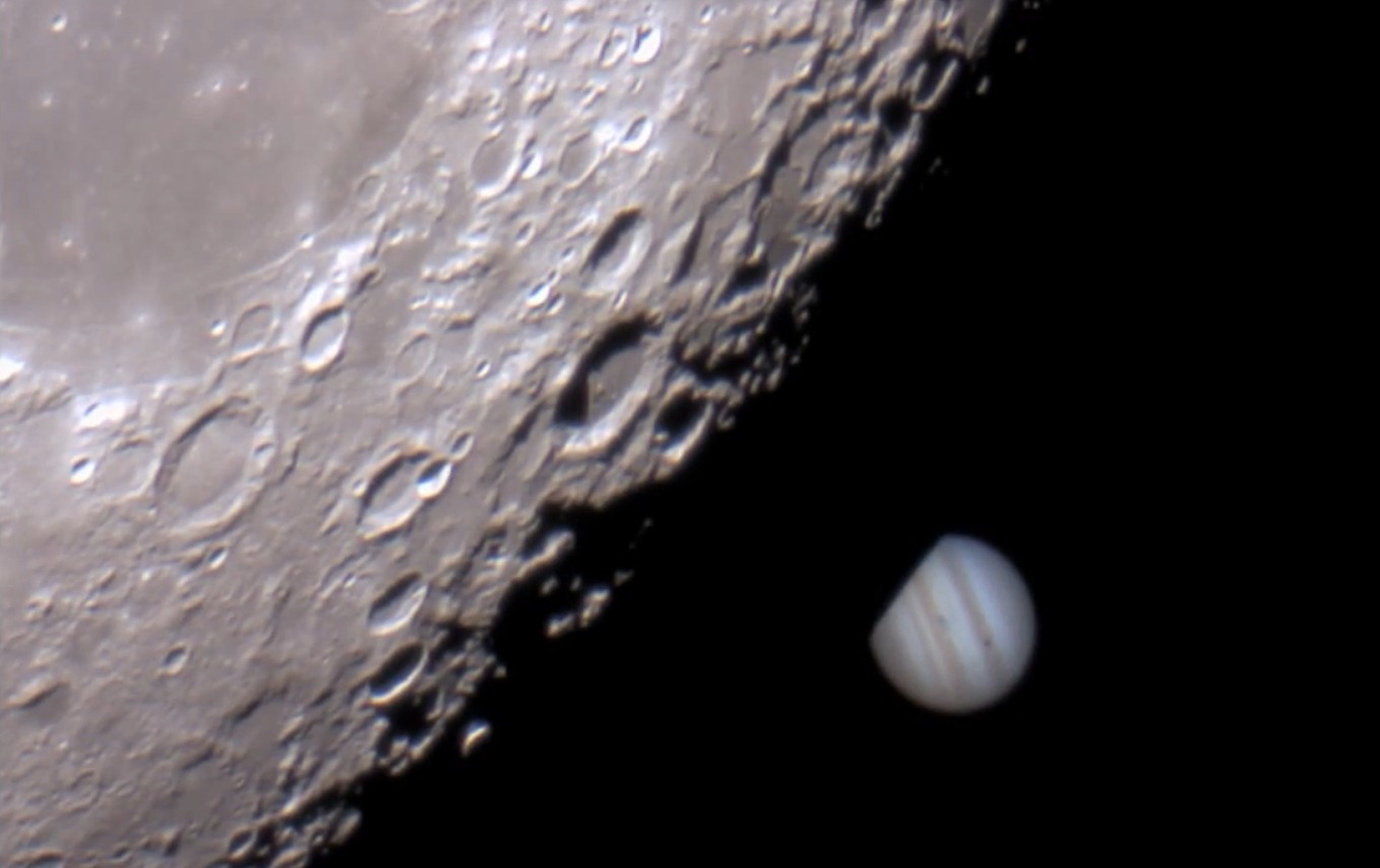 Lune-occultation-Jupiter.jpg