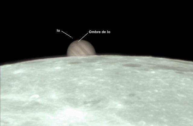 Lune-occultation-Jupiter3