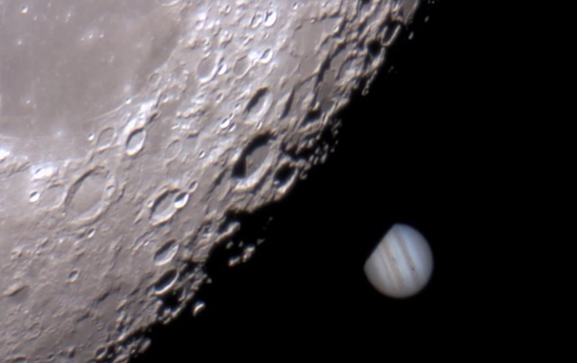 Lune-occultation-Jupiter