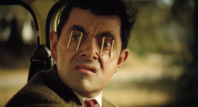 oeil-clignement-MrBean
