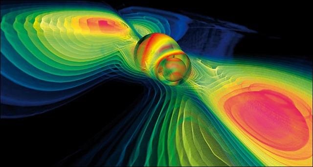 ondes-gravitationnelles