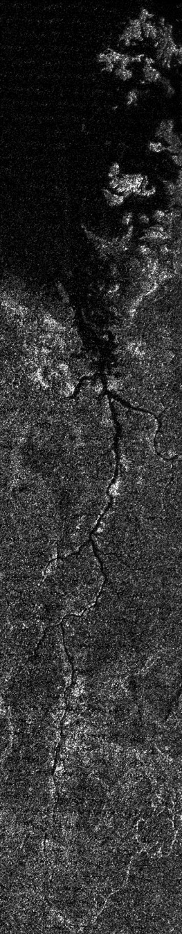 rivière-cassini-titan